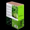Heimgart Microgreens Starterkit