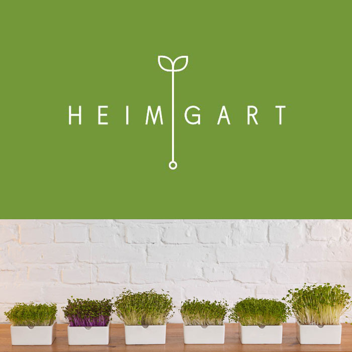 heimgart microgreens video