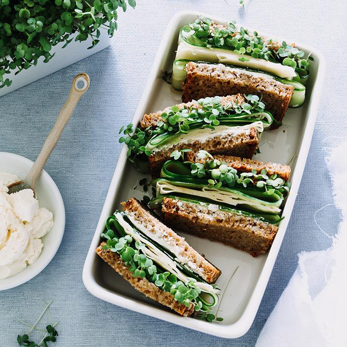käse-dinkel-sandwich