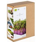 starter-kit verpackung
